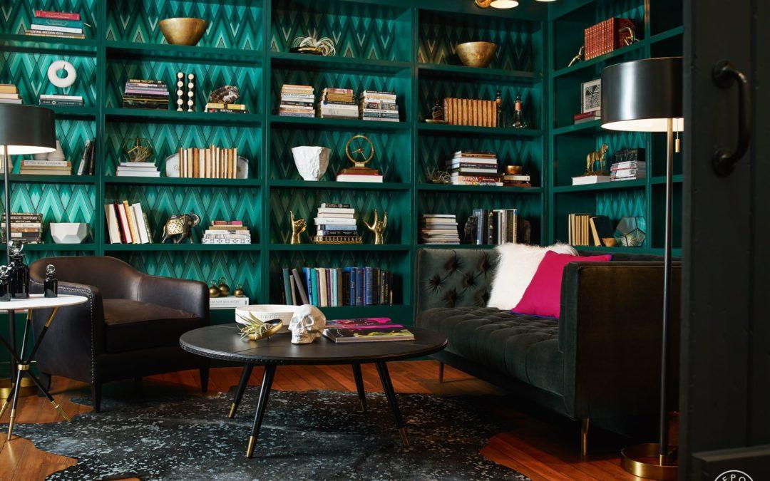 14 idées de styles design pour aménager votre intérieur