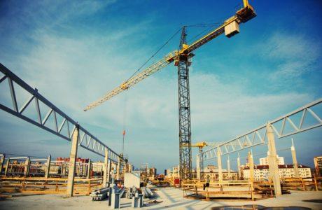 Comment choisir les meilleurs matériaux de construction ?
