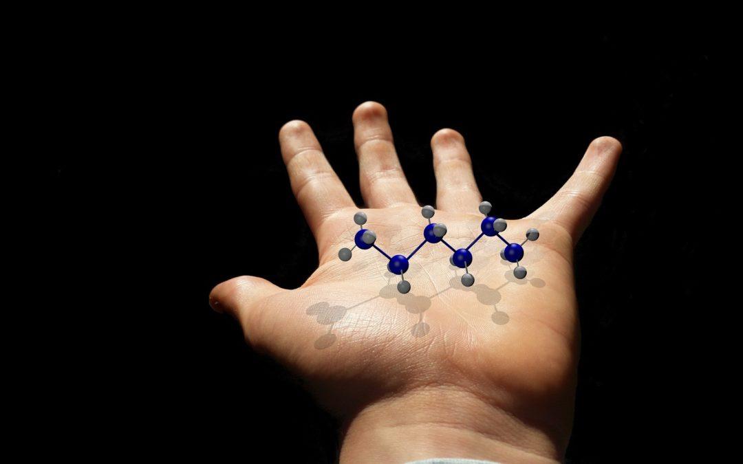 peroxyde d´hydrogène 35