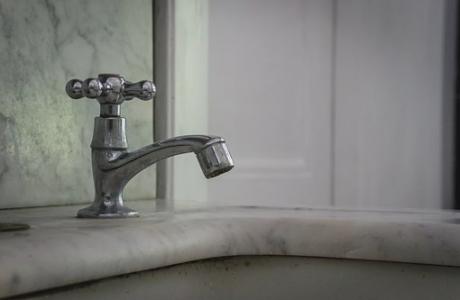 Guide pour vous aider à bien choisir votre robinetterie