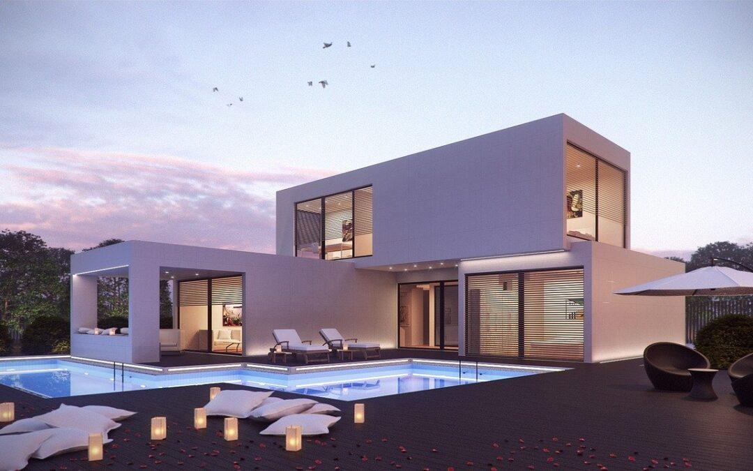 Maison modulaire : Avantages et inconvénients des bâtiments modulaires