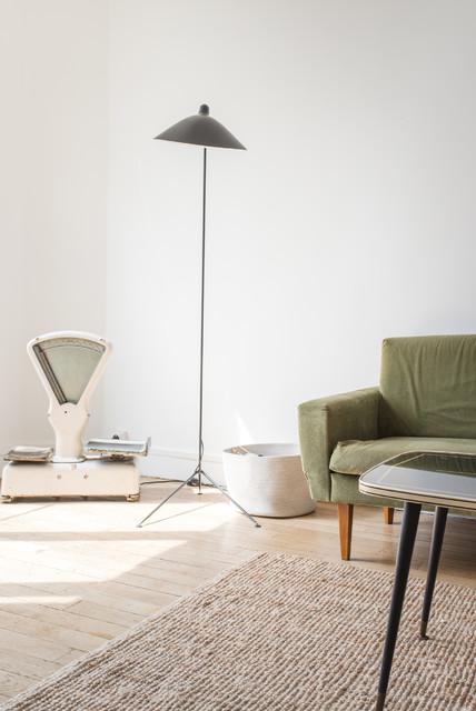 transformation brocante en meuble