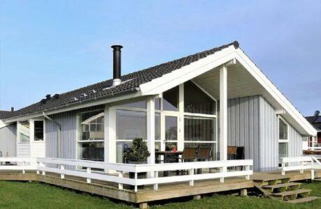 4 points à considérer avant l'extension de votre maison
